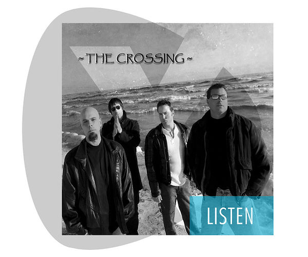 The-Crossing---John-Bullaro LISTEN.jpg