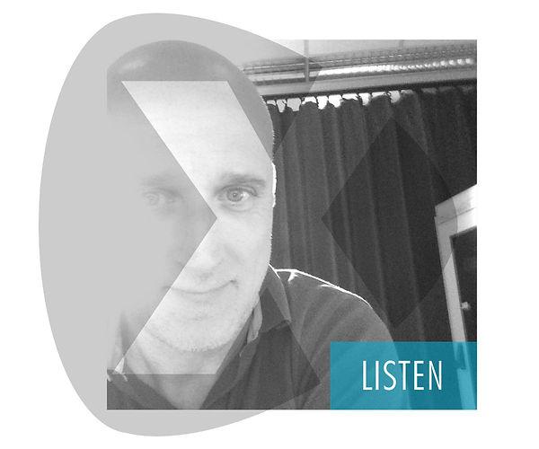 Jens-Scheuter-X-LISTEN.jpg