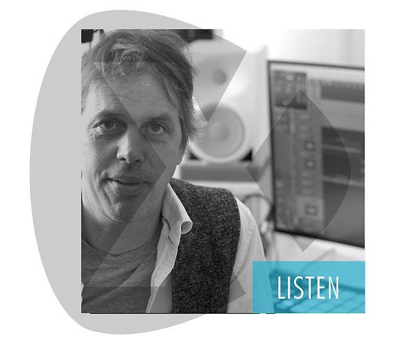 Carsten-Litfin-X-LISTEN.jpg
