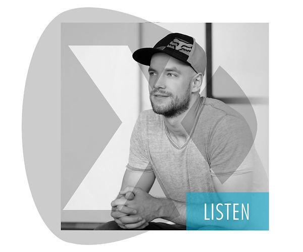 Matthias-Ullrich-X-LISTEN.jpg