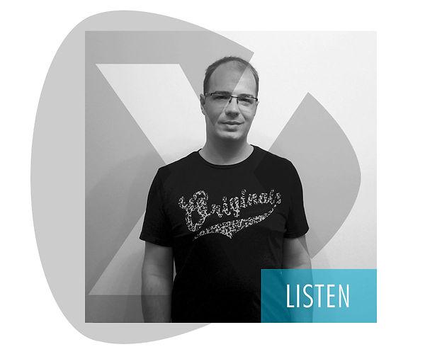 Stefan-Schnabel-X-LISTEN.jpg