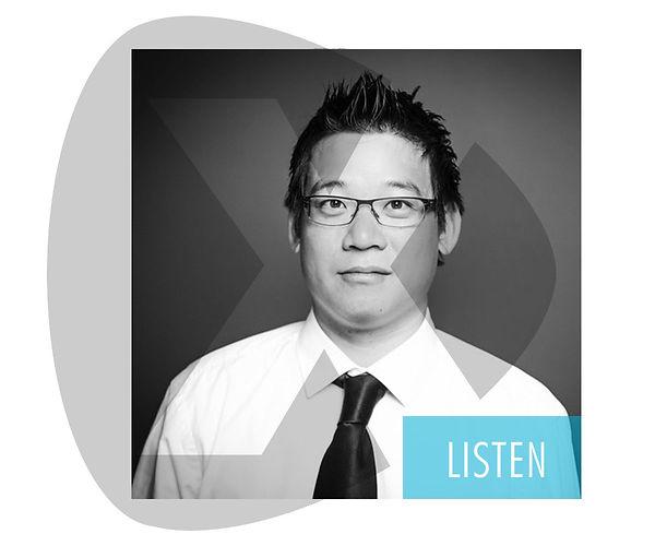 Richard-Lauw-X-LISTEN.jpg