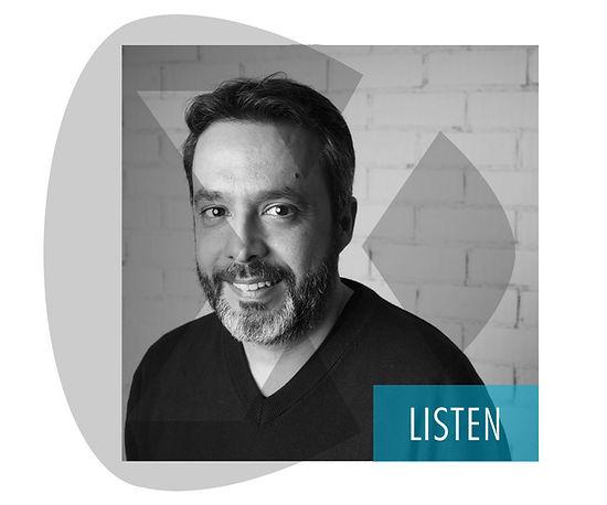 David-Berges-X-LISTEN.jpg