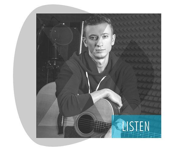 Sergey-Nikolenko-X-LISTEN.jpg