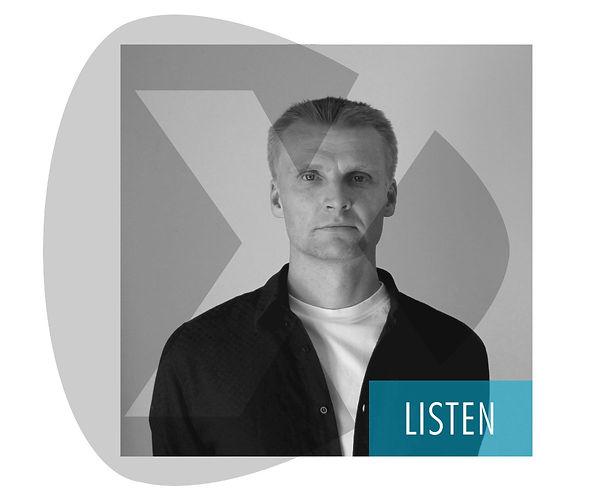 Thomas-Reil-X-LISTEN.jpg