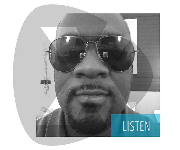 Tramel-Willis-X-LISTEN.jpg