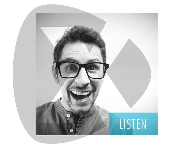 Scott-Horton-X-LISTEN.jpg