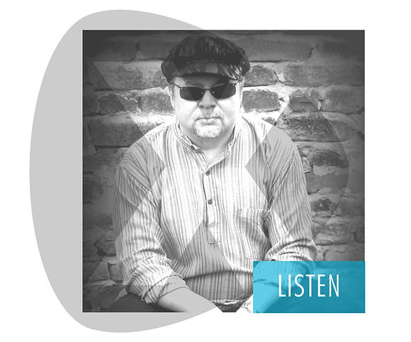 Attila Bencsik LISTEN.jpg