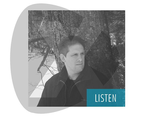 Colin-O'Dwyer-X-LISTEN.jpg