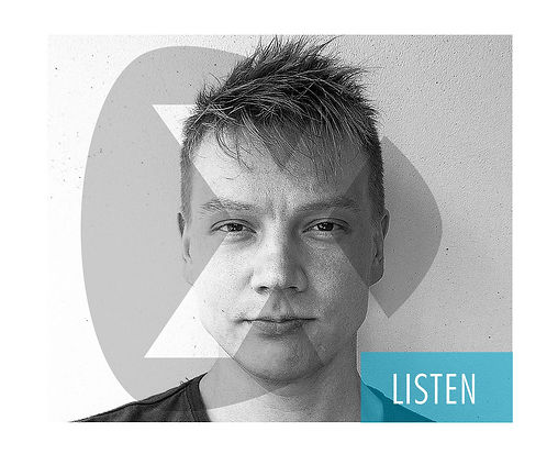 Jarkko-Hietanen-X-LISTEN.jpg