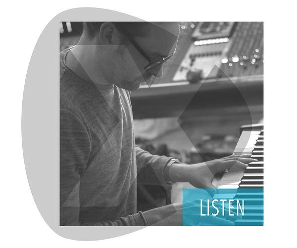 Daniel-Brenner-X-LISTEN.jpg