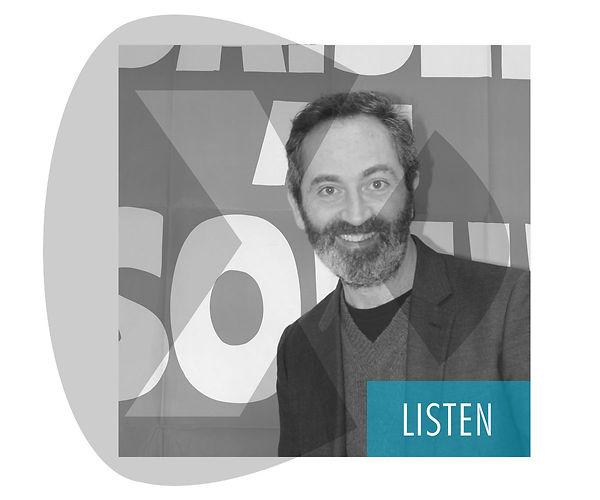 Manuel-Bleton-X-LISTEN.jpg