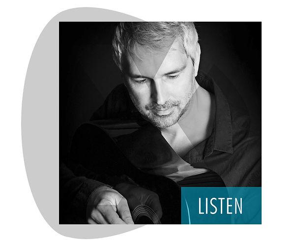 Christof-Krohne-X-LISTEN.jpg