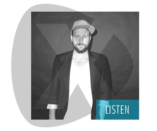 Felix-Mannherz-X-LISTEN.jpg