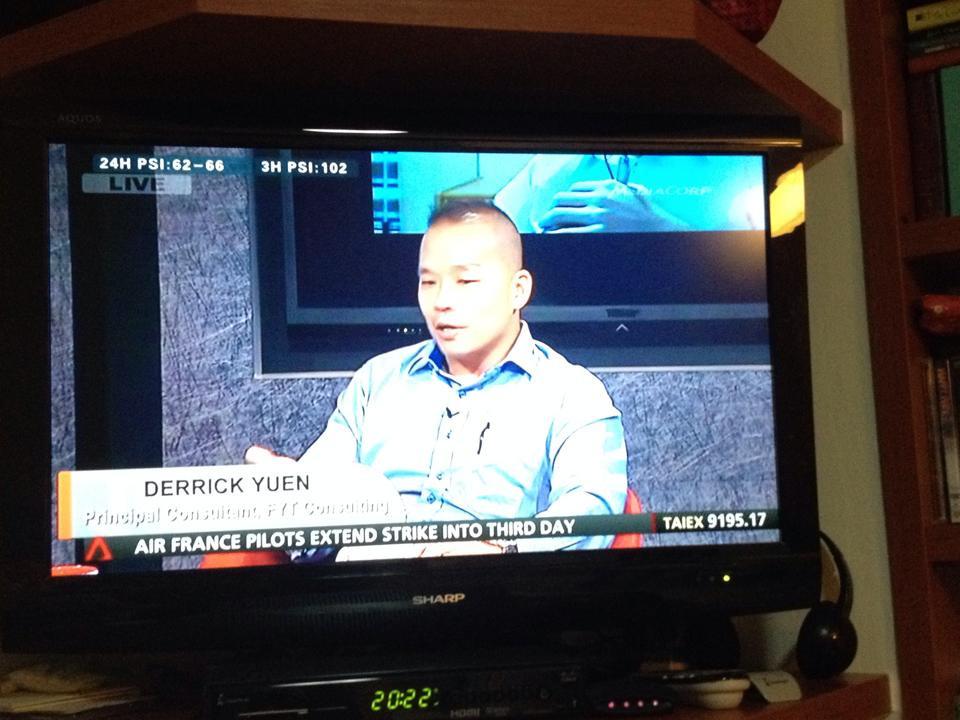 FYT on Talking point.jpg