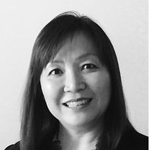Joanna Tan.jpg