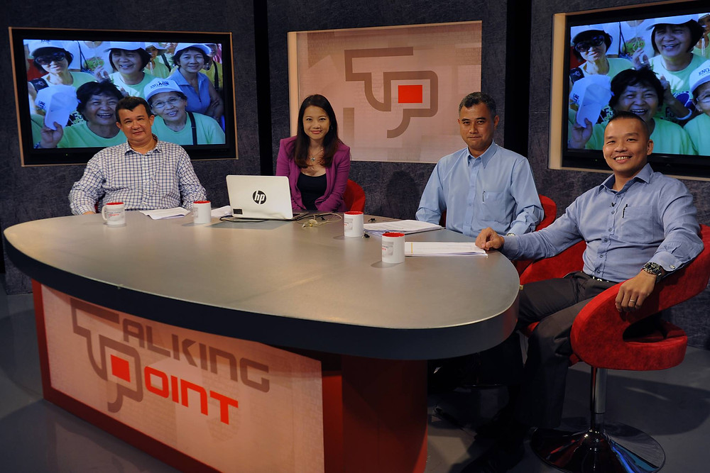 Talking Point - FYT appearance on 17 Sep 2014.jpg