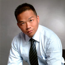 DY Profile pic002.jpg