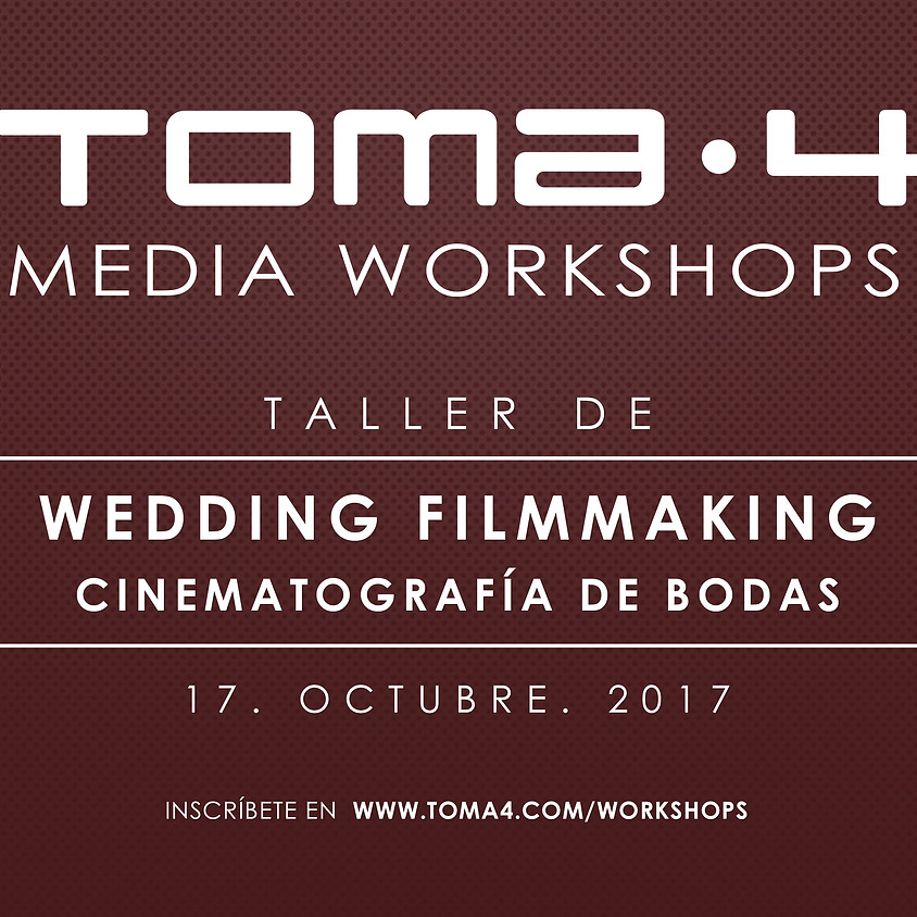 Wedding Filmmaking