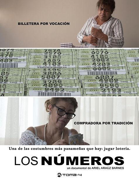 los_numeros_poster - 5b.jpg