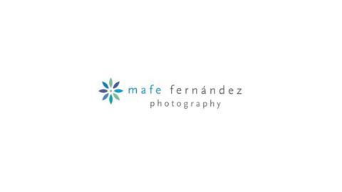 MAFE FERNÁNDEZ PHOTOGRAPHY