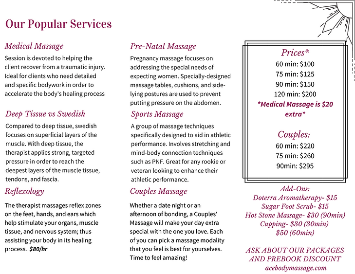 Ace body massage.png