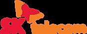 1200px-SK_Telecom_Logo.svg.png