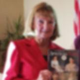 Kathy with DAR.jpg