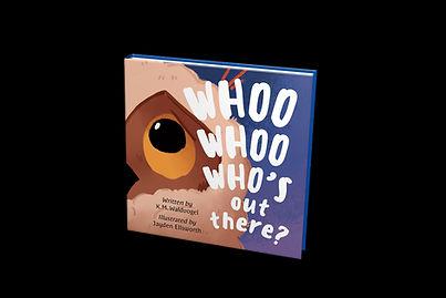 Whoo Whoo Who_3D_COVER.jpeg