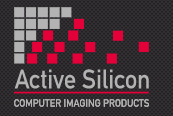 Active Silicon.PNG