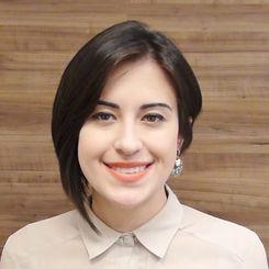 Ana-Marina-Castro.jpg