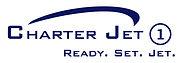 Charter Jet Logo.jpg