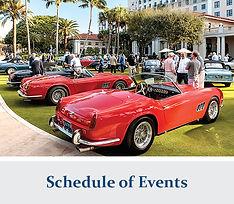 1-Schedule-of-Events-Button.jpg