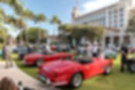 PS_240 - 1962 Ferrari 250 GT SWB Califor