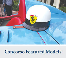 5-Concorso-Featured-Models.jpg