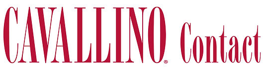 new-logo-cavallino-contact.jpg