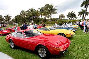 Breakers Daytona Pic 2.jpg