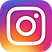An Instagram logo.