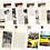 Thumbnail: Otto Newsletter: Exploring the Ferrari 3-Series