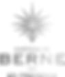 Chateaux logo bw.tif