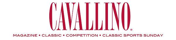 new-logo-cavallino-main.jpg