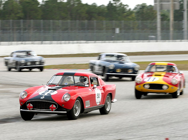 10-Sports Cars on Track 2.jpg