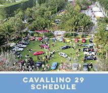 1-cavallino-29-schedule.jpg