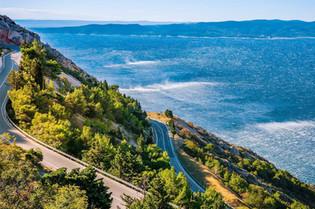 GTO Engineering Tour: Croatia to Tuscany, May 13-18