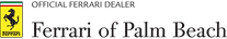 ferrari-of-palm-beach-logo.png