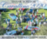 cavallino-2020-post-event-ad.jpg