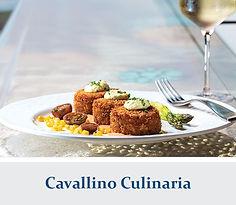 13-Cavallino-Culinaria-Button.jpg