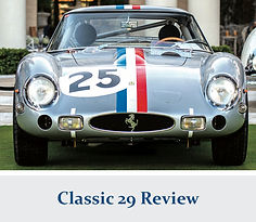 15-Classic-29-Review-Button.jpg