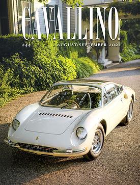 244 Cover.jpg