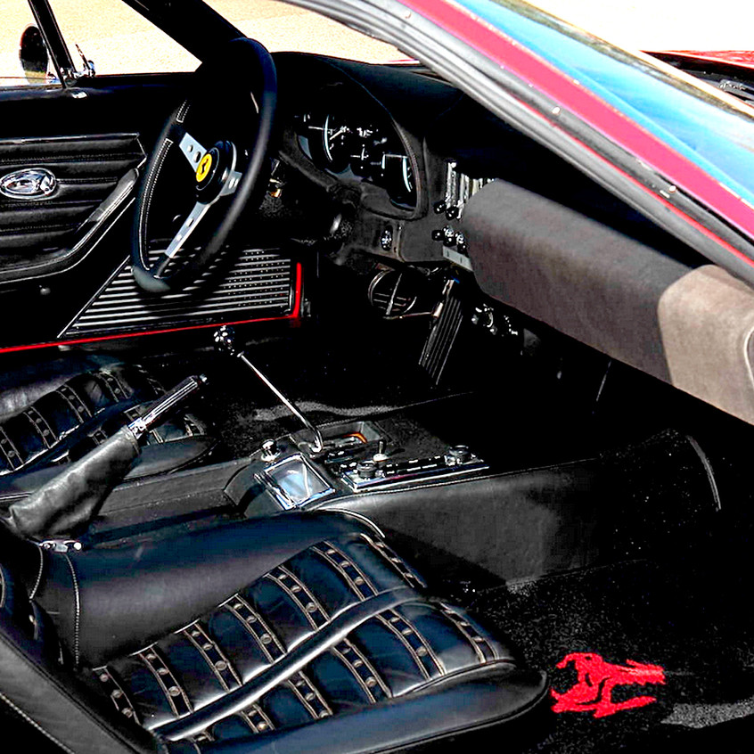 Breakers Daytona